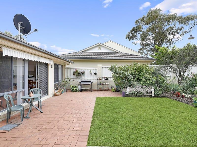 6/135-139 Sutherland Road, Jannali, NSW 2226
