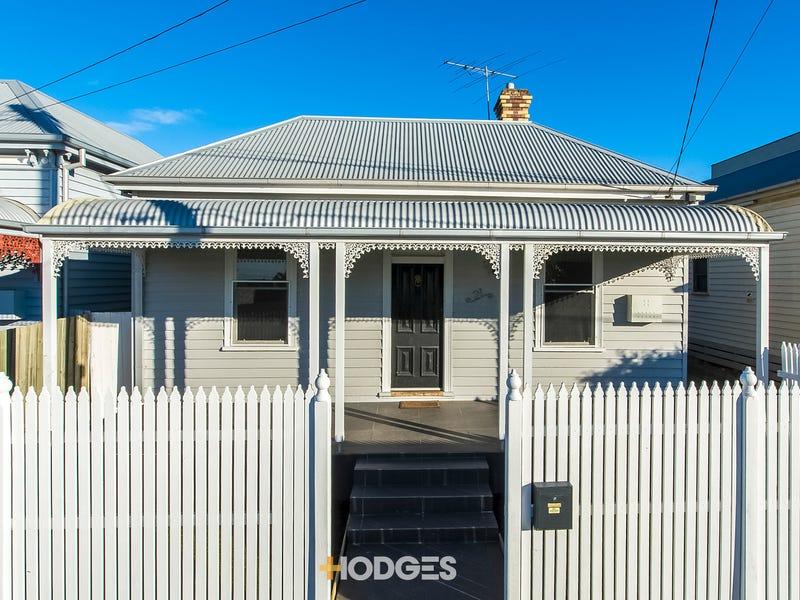 1/21 Spring Street, Geelong West, Vic 3218