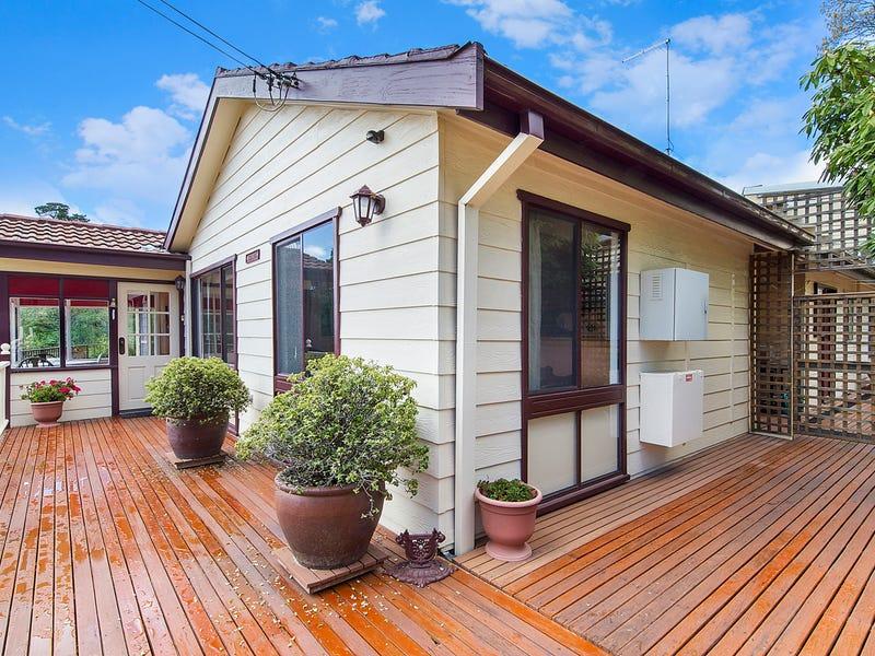 5 Milson St, Mount Victoria, NSW 2786