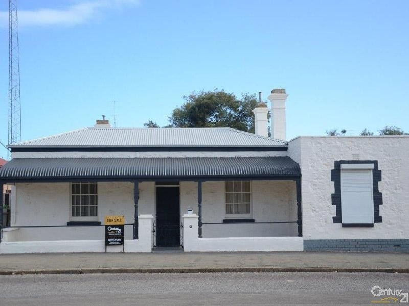 14 William Street, Moonta, SA 5558