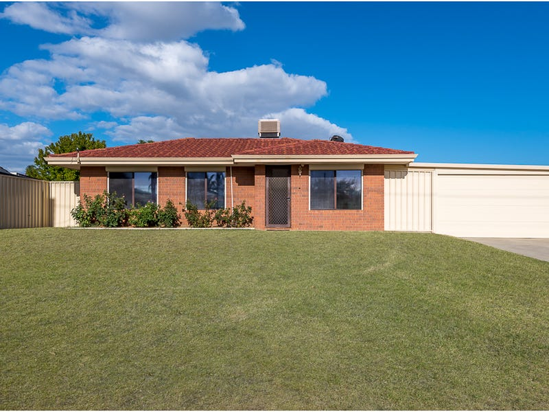 53 Dellar Road, Maddington, WA 6109
