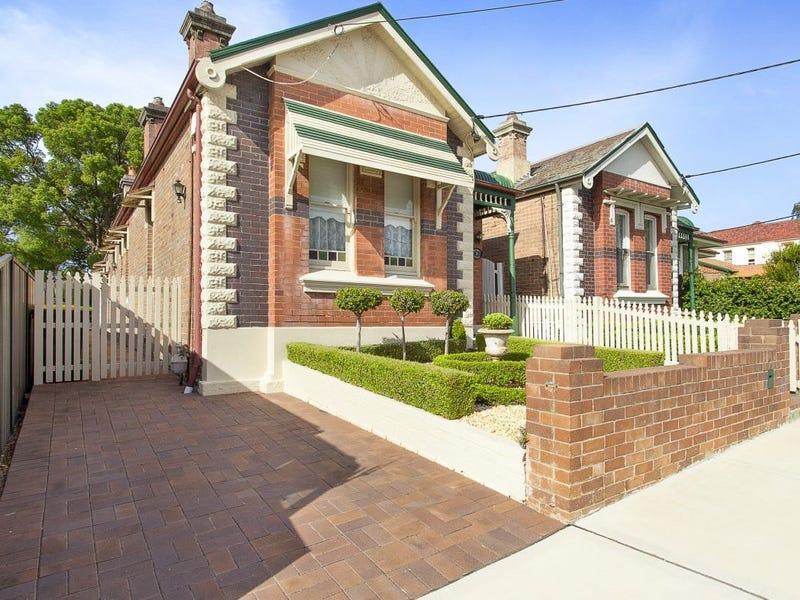 4 Wyalong Street, Burwood, NSW 2134