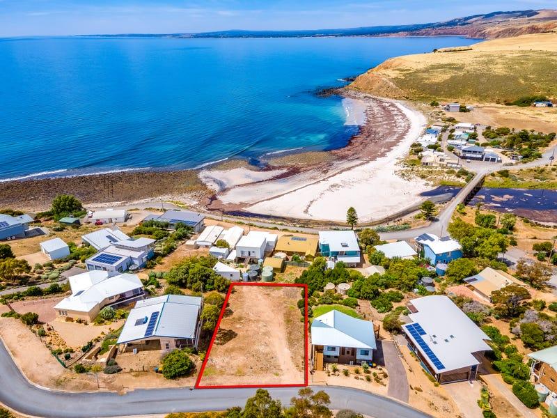 5 STACEY COURT, Myponga Beach, SA 5202