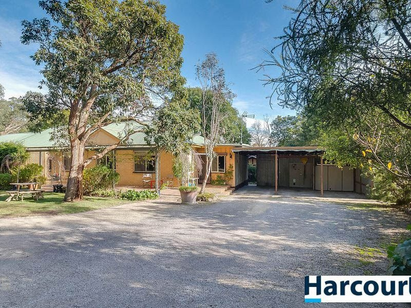 2/33-35 Forest Park Road, Upwey, Vic 3158