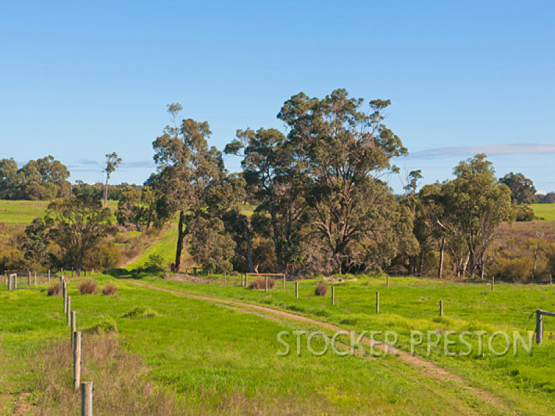 Lot 208 Bussell Highway, Metricup, WA 6280