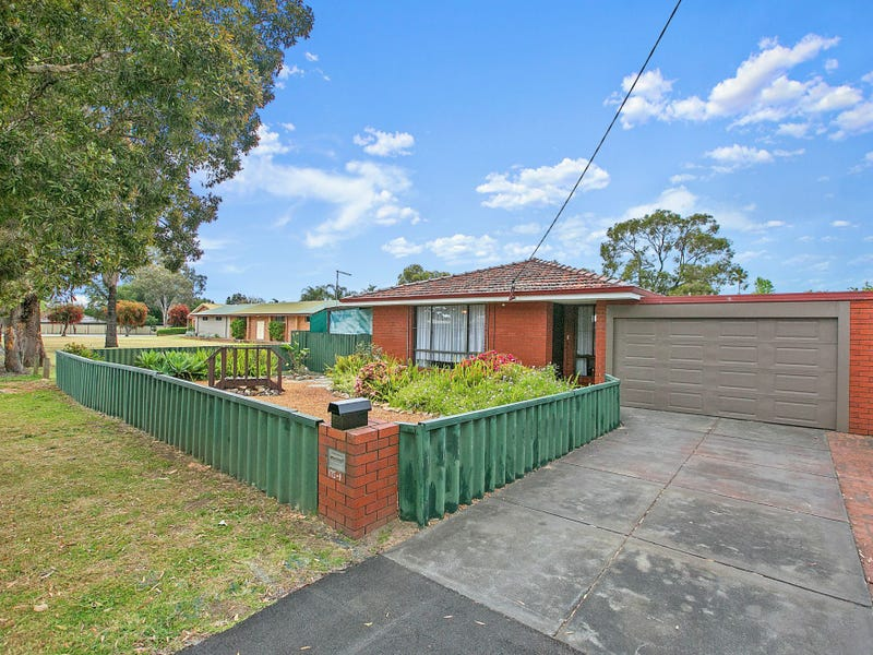 1 175 Seventh Road, Armadale, WA 6112