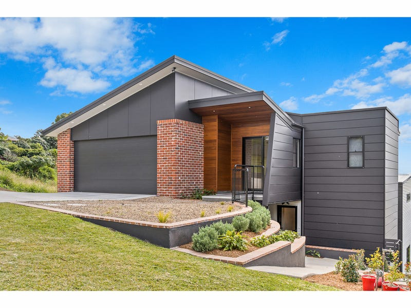 36B Deloraine Road, Lismore Heights, NSW 2480