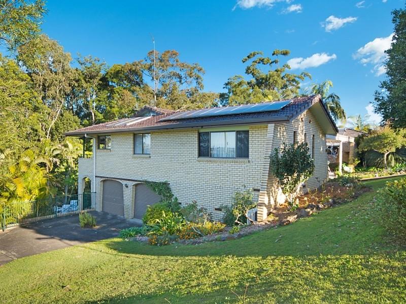 19 Deegan Drive, Goonellabah, NSW 2480