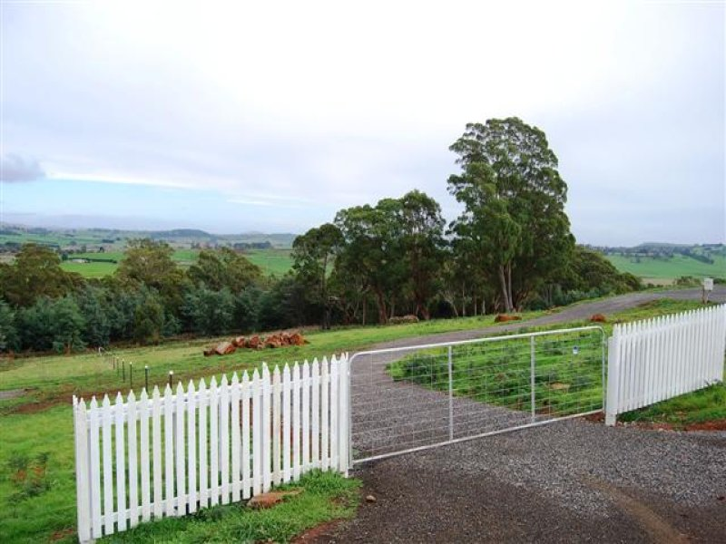Address available on request, Elizabeth Town, Tas 7304