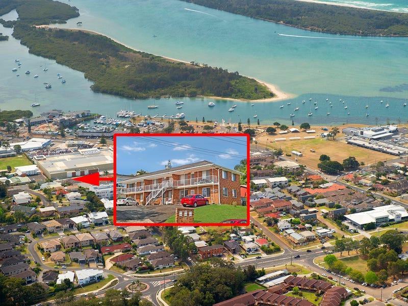 1/28 Warlters Street, Port Macquarie