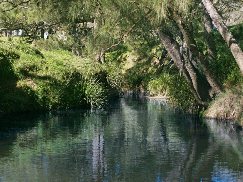 Chads Road Chads Creek Rd, Gresford, NSW 2311