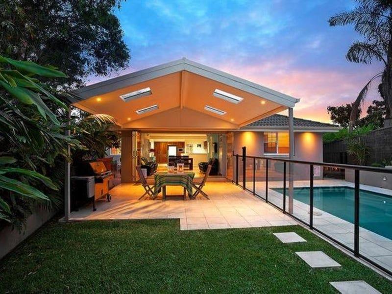 4 Taranaki Place, Northmead, NSW 2152