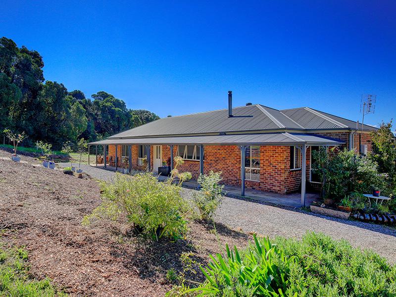110 Hindmarsh Ln, Robertson, NSW 2577