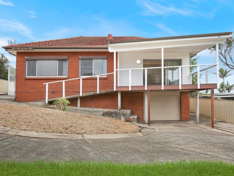 10 Cordeaux Street, Figtree, NSW 2525