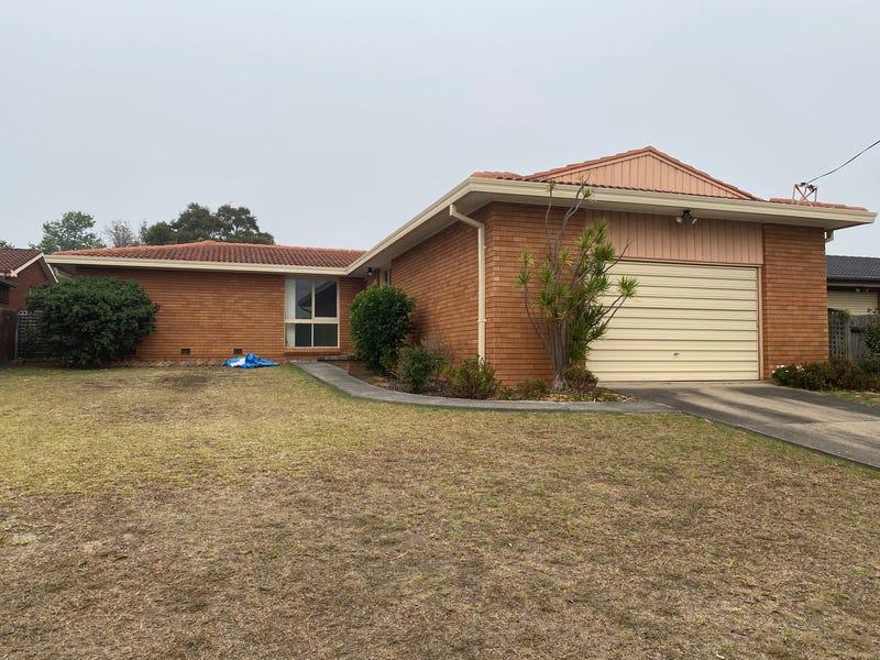 47 Salisbury Drive, Nowra, NSW 2541