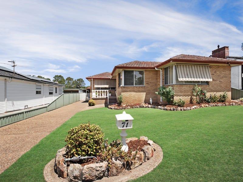 71 Rous Street, East Maitland, NSW 2323