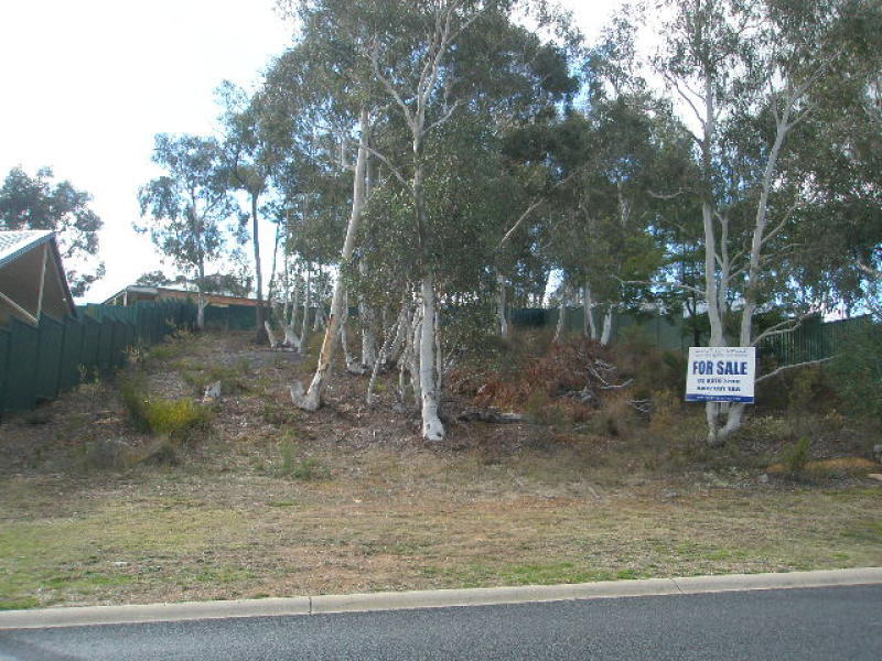 Lot 6 Coomber Street, Rylstone, NSW 2849