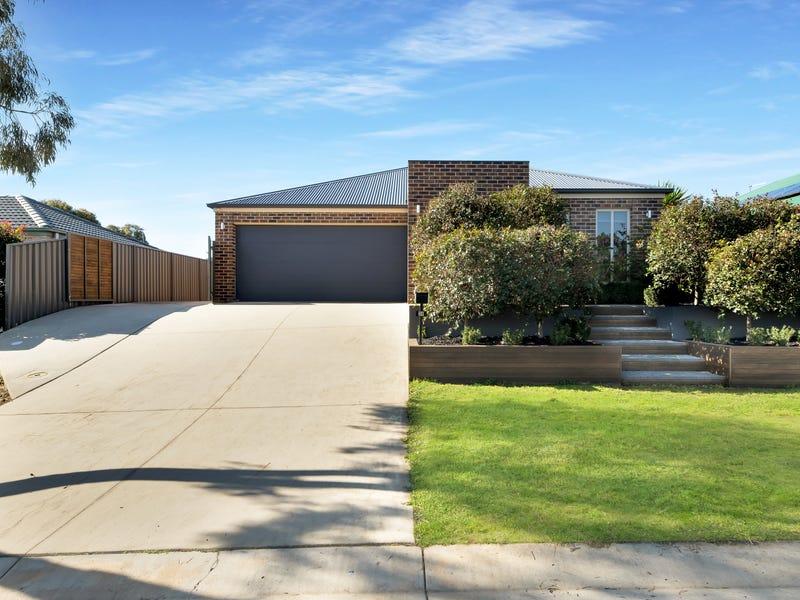 38 Lysterfield Lane, Wodonga, Vic 3690