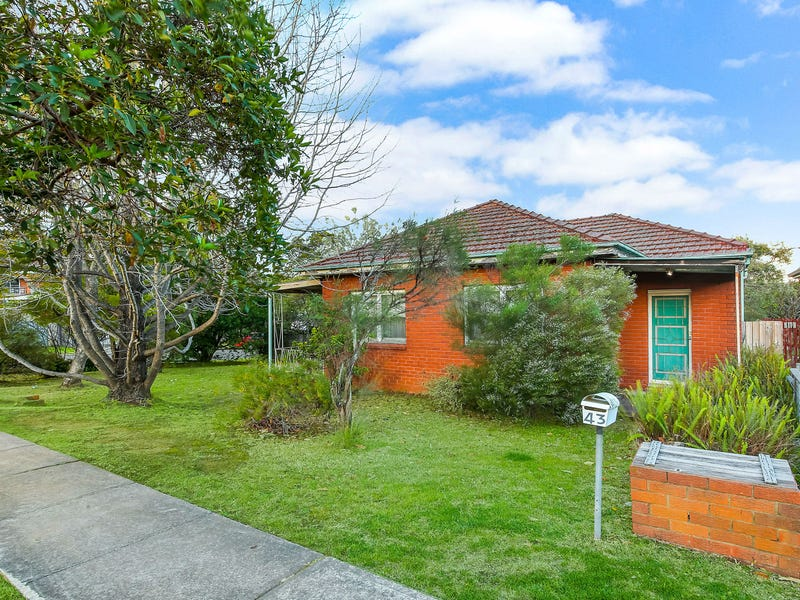 43 Little Road, Bankstown, NSW 2200