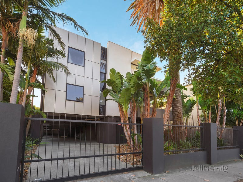 5/228 Alma Road, St Kilda East, Vic 3183