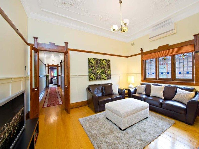 149 Cavendish Street, Stanmore, NSW 2048
