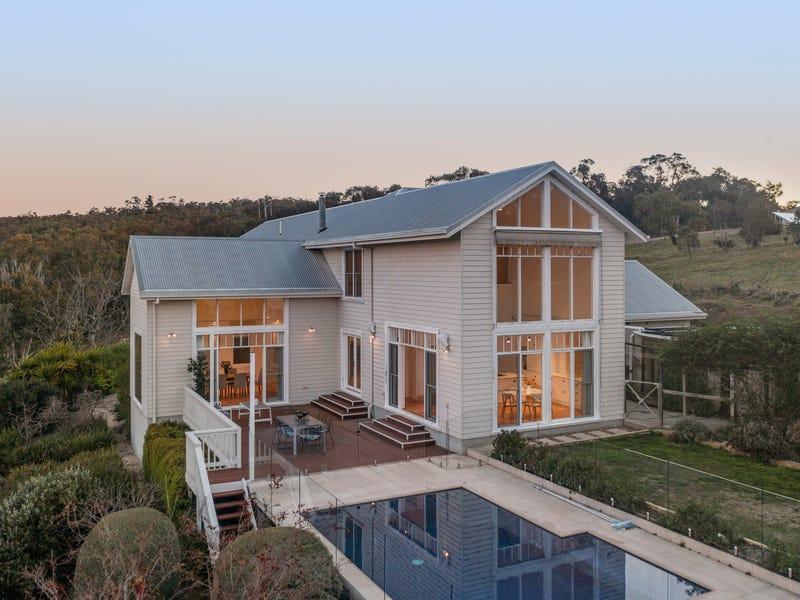107 Bingley Way, Wamboin, NSW 2620
