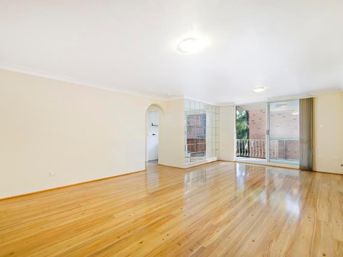 10/156 Hampden Road, Russell Lea, NSW 2046