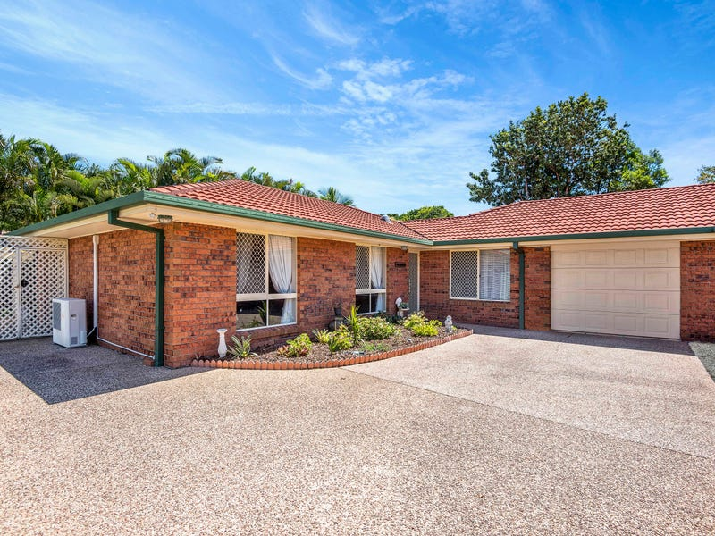 2/11 Chardonnay Crescent, Tweed Heads South, NSW 2486