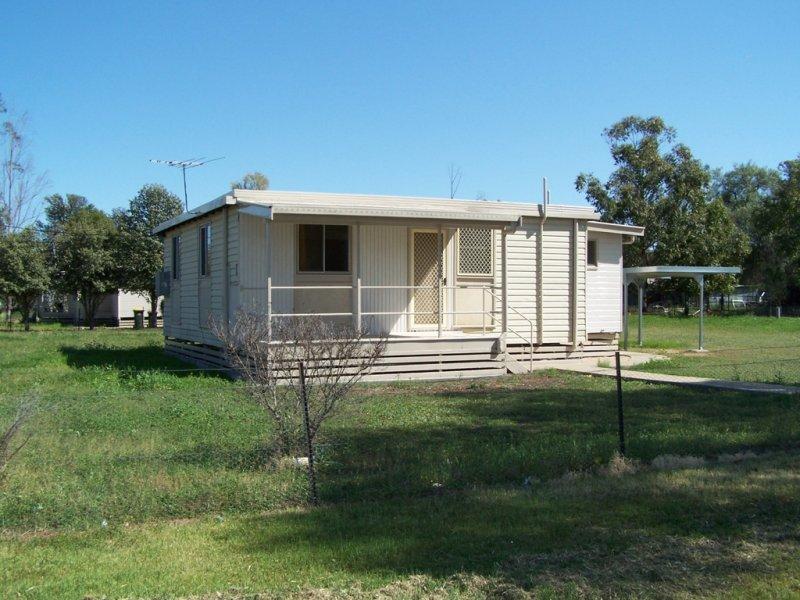 71 - 75 Bingera Street, Pallamallawa, NSW 2399