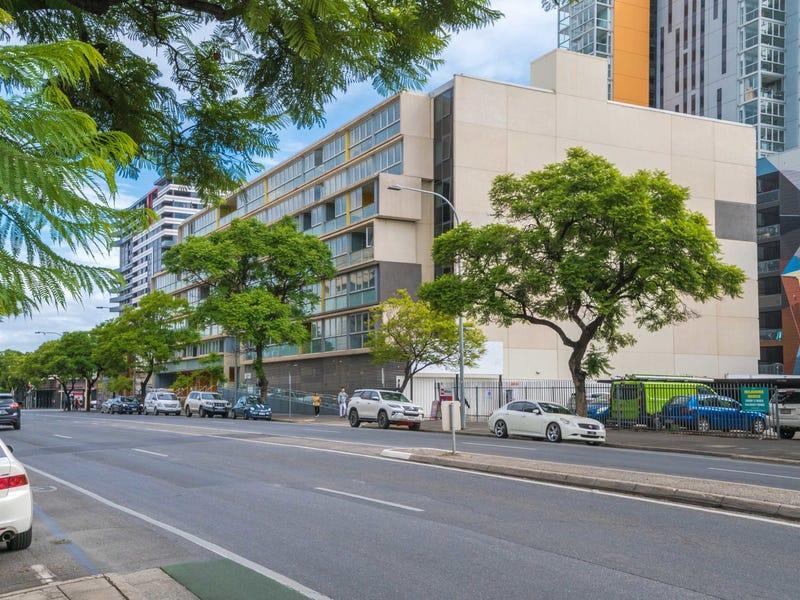 307/185 Morphett Street, Adelaide, SA 5000
