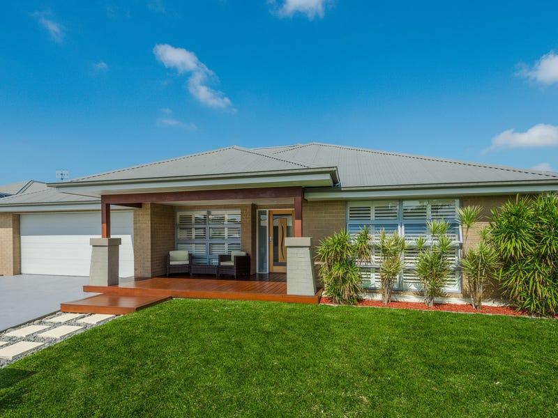 11 Wirruna Street, Woongarrah, NSW 2259