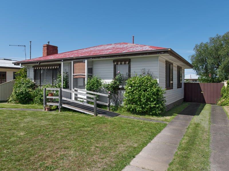 52 Marigold Street, Wendouree, Vic 3355