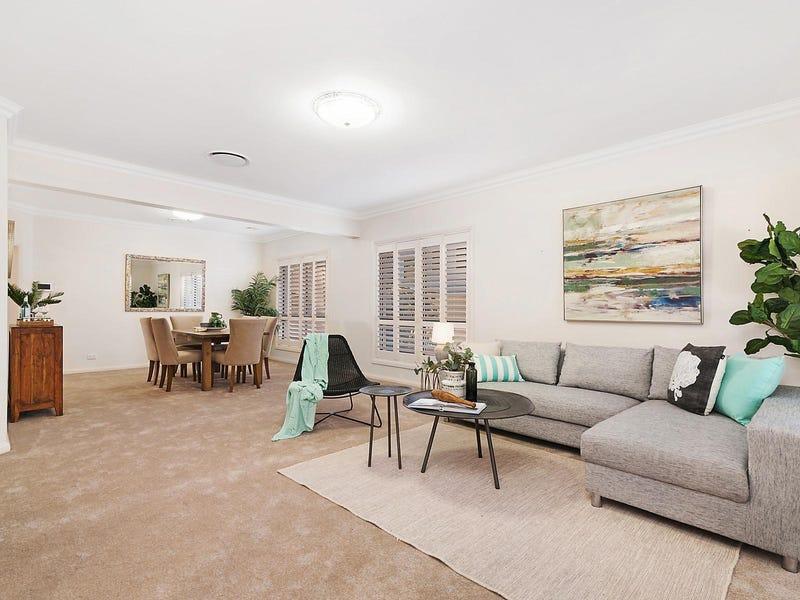 24 Wyong Street, Oatley, NSW 2223