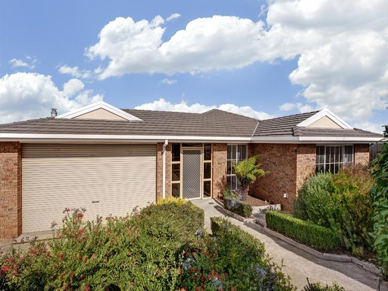 Address available on request, Wallan, Vic 3756