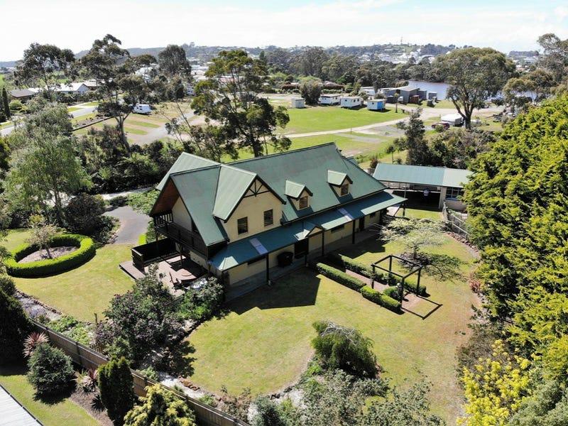 79 Montagu Road, Smithton, Tas 7330