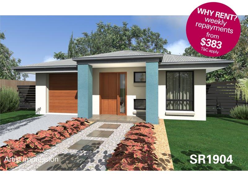 Lot 111 Macksville Heights Drive, Macksville, NSW 2447
