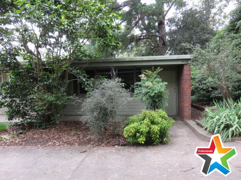 1/22 Leith Road, Montrose, Vic 3765