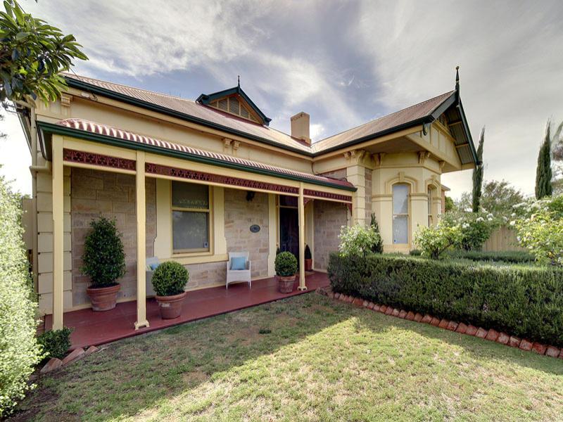 42 Park Street, Hyde Park, SA 5061