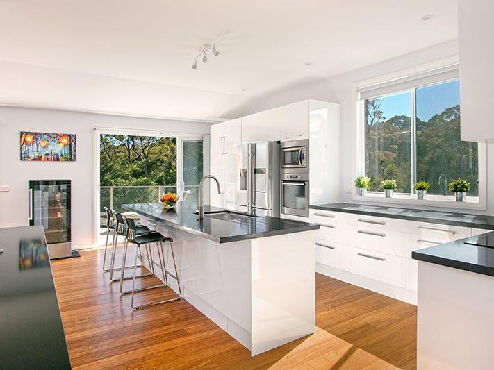 32 Greystoke Street, Wheeler Heights, NSW 2097