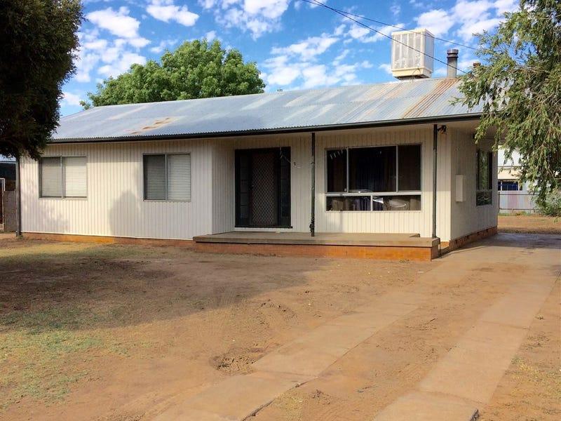 3 Thornton Ave, Warren, NSW 2824