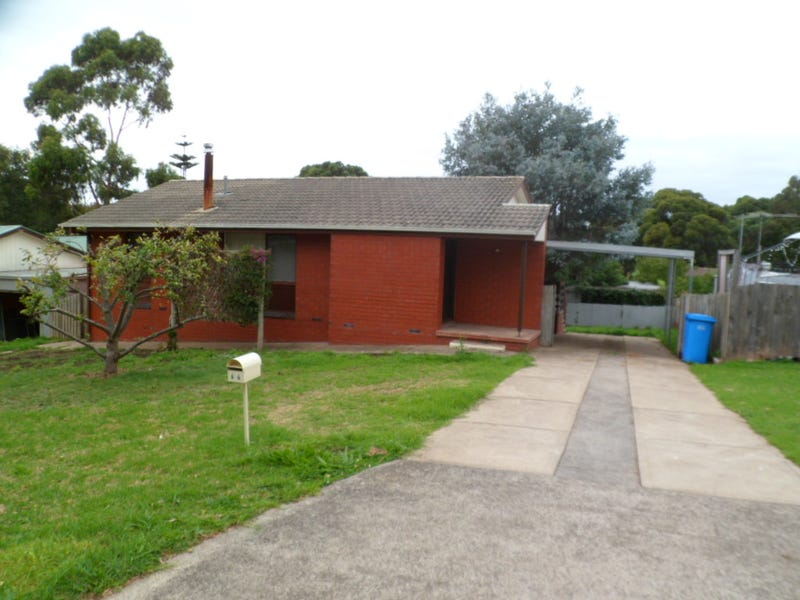 64 Lachlan Crescent, Mount Gambier, SA 5290