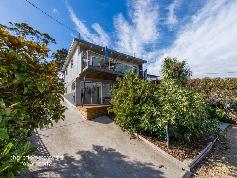 39 Spitfarm Road, Opossum Bay, Tas 7023