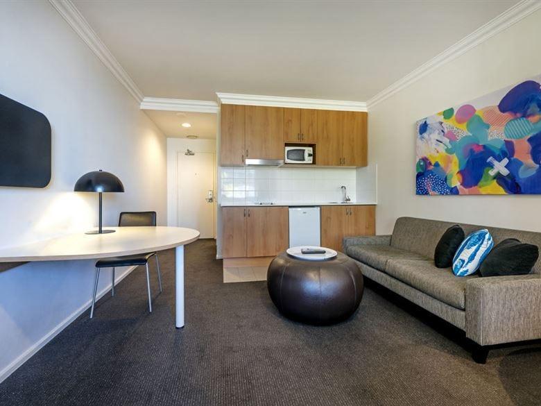 322/305 Murray Street, Perth, WA 6000