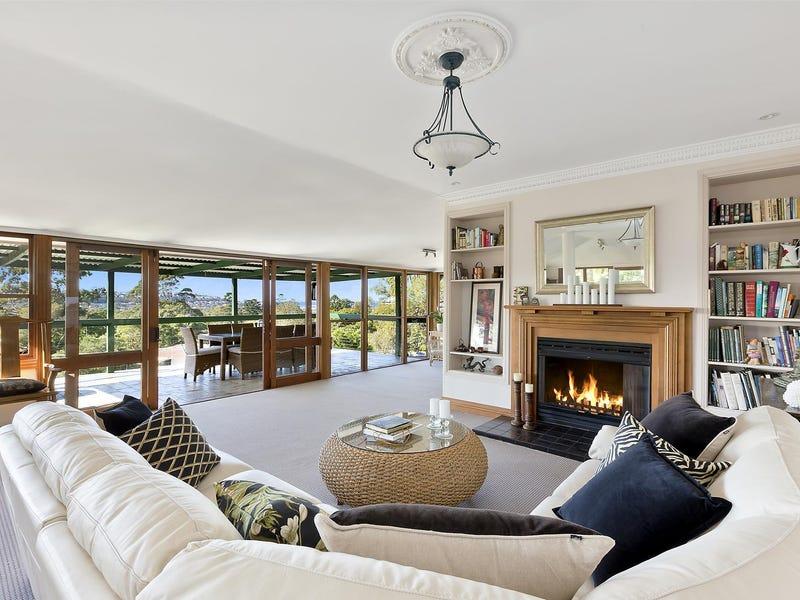 6 Maranui Avenue, Dee Why, NSW 2099