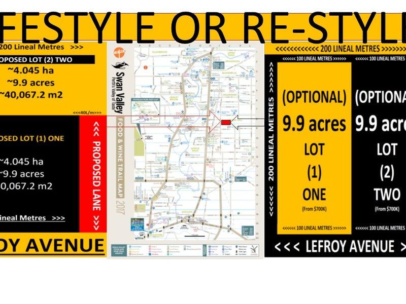 200 Lefroy Avenue, Herne Hill