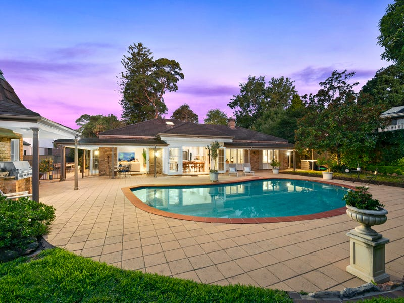 90A Junction Road, Wahroonga, NSW 2076