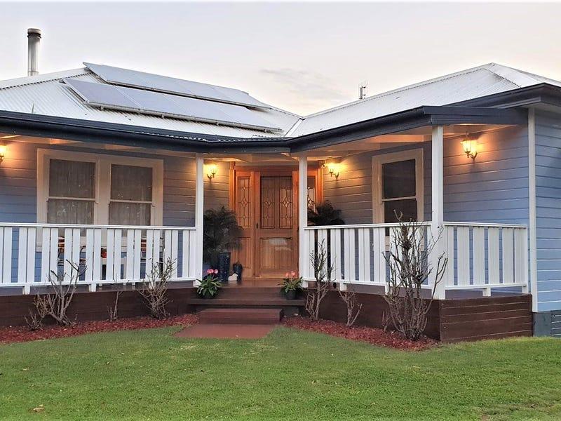 16 Carrington Avenue, Oberon, NSW 2787