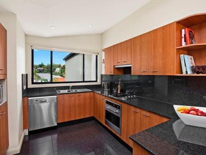 3/77 Lamrock Avenue, Bondi Beach, NSW 2026