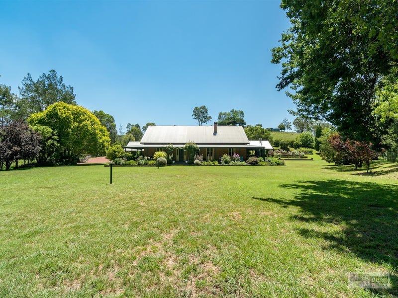 1222 Mirannie Road, Singleton, NSW 2330