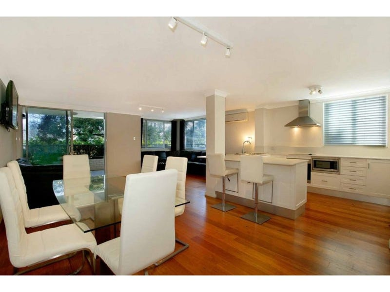 2/521 New South Head Road, Double Bay, NSW 2028